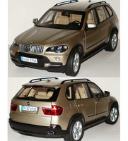 Click image for larger version  Name:bmw-x5-e70-01.jpg Views:31 Size:316.1 KB ID:3180198