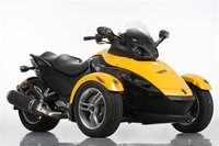 Click image for larger version  Name:Can-Am_Spyder_5.jpg Views:91 Size:42.5 KB ID:1741277