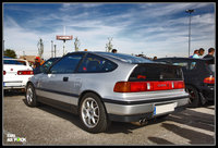 Click image for larger version  Name:CRX by ciri.jpg Views:204 Size:179.6 KB ID:1995997