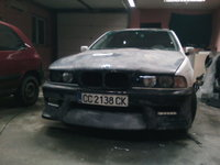 Click image for larger version  Name:bmw2.JPG Views:87 Size:80.6 KB ID:1826578