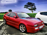Click image for larger version  Name:corrado.jpg Views:280 Size:467.9 KB ID:863539