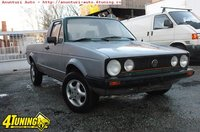 Click image for larger version  Name:Volkswagen-Caddy-1-6-benzina.jpg Views:31 Size:57.7 KB ID:2424658