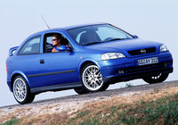 Click image for larger version  Name:opel-astra-g-8.jpg Views:101 Size:210.1 KB ID:2668212