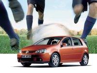 Click image for larger version  Name:Volkswagen_Golf_Goal_2006_001_68543BD5.jpg Views:223 Size:83.6 KB ID:142911