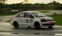 Click image for larger version  Name:Tiger-Sports-VW-Vento.jpg Views:27 Size:214.9 KB ID:3031817