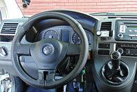 Click image for larger version  Name:Volkswagen Caravelle 2012 nou!(2).JPG Views:10 Size:4.71 MB ID:3189101