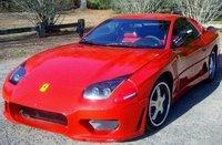 Click image for larger version  Name:Mitsubishi-300GT-Ferrari-4-3-_large.jpg Views:50 Size:67.8 KB ID:2632425