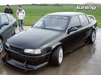 Click image for larger version  Name:Opel Vectra.jpg Views:162 Size:88.2 KB ID:78799