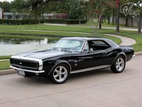Click image for larger version  Name:chevrolet_camaro_ss_1967.jpg Views:607 Size:102.4 KB ID:793138