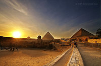Click image for larger version  Name:best-picture-gallery-pyramids-giza-egypt-Christopher-Chan.jpg Views:54 Size:256.8 KB ID:1766179