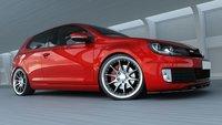 Click image for larger version  Name:Fusta bara fata VW GOLF 6 GTI b.jpg Views:39 Size:213.3 KB ID:3107177