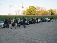 Click image for larger version  Name:IMG_1999.JPG Views:38 Size:2.36 MB ID:1993632