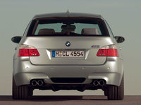 Click image for larger version  Name:bmw-m5-touring-06.jpg Views:190 Size:93.5 KB ID:199074
