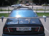 Click image for larger version  Name:Lancia finita 006.jpg Views:87 Size:422.7 KB ID:124622