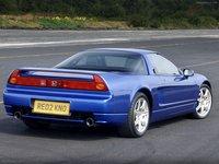 Click image for larger version  Name:Honda-NSX-057.jpg Views:78 Size:453.8 KB ID:2389239