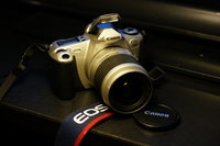 Click image for larger version  Name:canon.jpg Views:37 Size:2.63 MB ID:3049410