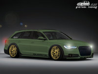 Click image for larger version  Name:Audi-A6_allroad_quattro CMC.jpg Views:58 Size:607.8 KB ID:3045824