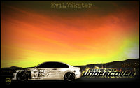 Click image for larger version  Name:Bmw Undercoverupdate.jpg Views:86 Size:1.26 MB ID:1143593