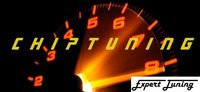 Click image for larger version  Name:chiptuning.jpg Views:41 Size:39.2 KB ID:2822632