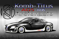 Click image for larger version  Name:Arcienzzio.jpg Views:97 Size:106.8 KB ID:910978