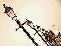 Click image for larger version  Name:stapli iluminat.jpg Views:60 Size:812.2 KB ID:2068104