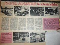 Click image for larger version  Name:1968_R.ROMÂNIEI.ed.III.jpg Views:70 Size:359.2 KB ID:3177377
