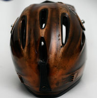 Click image for larger version  Name:sorinbaciu-aerograf-casca-biker-04.jpg Views:103 Size:78.2 KB ID:1080023