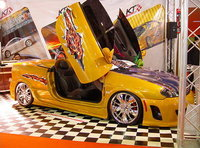 Click image for larger version  Name:istanbul-tuning-show-2006-0021.jpg Views:58 Size:89.2 KB ID:113613