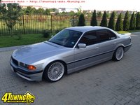 Click image for larger version  Name:BMW-725-2500-ttds.jpg Views:831 Size:216.6 KB ID:2901115