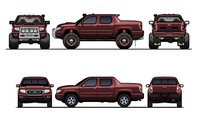 Click image for larger version  Name:Honda Ridgeline - Offroad.png Views:65 Size:42.9 KB ID:2630703