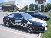 Click image for larger version  Name:Lancia finita 007.jpg Views:81 Size:497.5 KB ID:124623