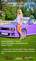 Click image for larger version  Name:afis autocustoms`.jpg Views:87 Size:1.87 MB ID:2488831