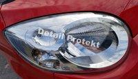 Click image for larger version  Name:folie auto farruri 8.jpg Views:22 Size:55.3 KB ID:3173218