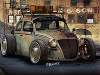 Click image for larger version  Name:vw-beetle-rad-rod.jpg Views:53 Size:204.7 KB ID:2948745
