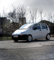 Click image for larger version  Name:matiz hdr.jpg Views:290 Size:112.5 KB ID:2071887