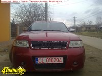 Click image for larger version  Name:audi solenza.jpg Views:212 Size:175.0 KB ID:2848669