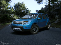 Click image for larger version  Name:Dacia_Duster_Tuning_7_by_cipriany.jpg Views:235 Size:707.2 KB ID:1617029