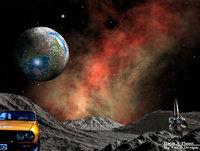 Click image for larger version  Name:Luna.jpg Views:124 Size:528.6 KB ID:418328
