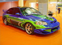 Click image for larger version  Name:istanbul-tuning-show-2006-1651.jpg Views:82 Size:67.6 KB ID:113626