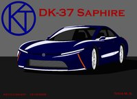 Click image for larger version  Name:DK-37 Saphire.PNG Views:106 Size:55.9 KB ID:1243415