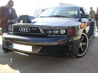 Click image for larger version  Name:audi.jpg Views:141 Size:46.9 KB ID:2717934
