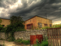 Click image for larger version  Name:hdr_1.jpg Views:172 Size:883.9 KB ID:341260