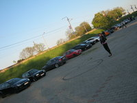 Click image for larger version  Name:IMG_1974.JPG Views:41 Size:2.26 MB ID:1993590