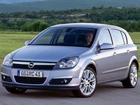 Click image for larger version  Name:opel-astra-3-m19-jpg.jpg Views:36 Size:164.9 KB ID:1587109
