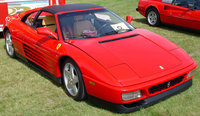 Click image for larger version  Name:Ferrari-348-GTS-Red-Front-Angle-st.jpg Views:177 Size:256.5 KB ID:768315