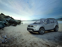 Click image for larger version  Name:Dacia_Duster_Tuning_by_cipriany.jpg Views:354 Size:578.6 KB ID:1617022