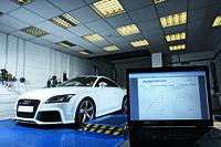 Click image for larger version  Name:Audi-TT-RS-Superchips.jpg Views:57 Size:409.4 KB ID:1542856