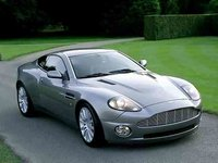 Click image for larger version  Name:vanquish2_127.jpg Views:82 Size:16.1 KB ID:43203
