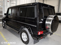 Click image for larger version  Name:trasco-bremen-galerie_g_class_extended_06_L.jpg Views:47 Size:169.0 KB ID:3146236