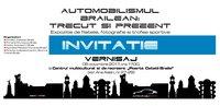 Click image for larger version  Name:Invitatie Automobilism_albastru.jpg Views:12 Size:515.0 KB ID:3189773